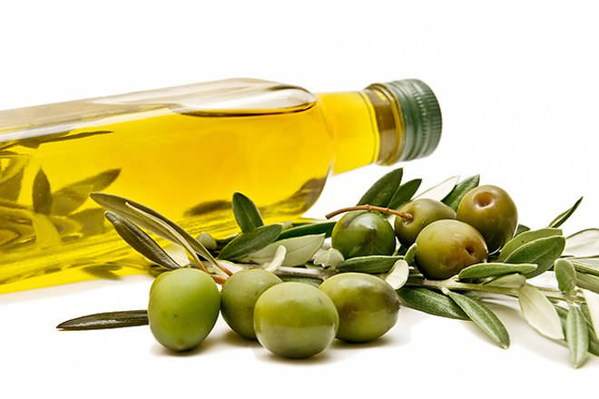 Olive Oil Vs Vegetable Oil Difference And Comparison