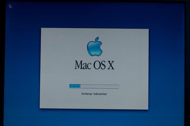 Snow Leopard (Mac OS X)