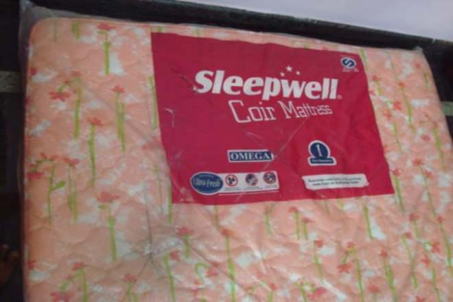 Kurlon Vs Sleepwell Difference And Comparison Diffen