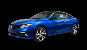 Honda Civic Vs Toyota Corolla Difference And Comparison Diffen