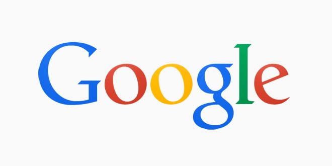 Google vs yahoo difference and comparison diffen yahoo ccuart Gallery