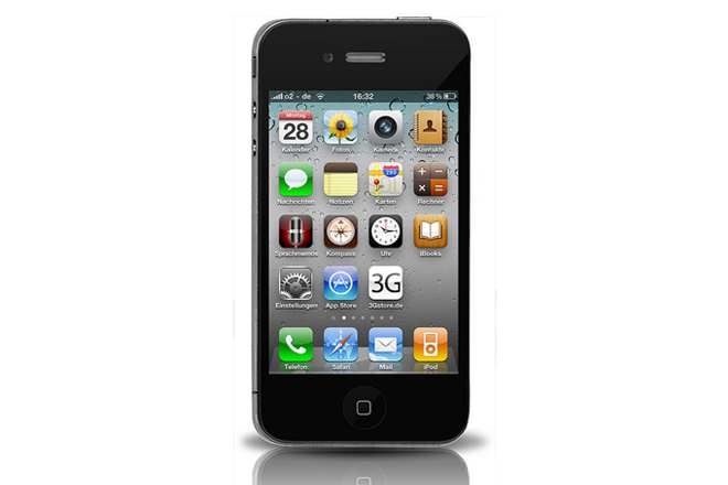 Apple Iphone 3g Vs Samsung Galaxy S Difference And