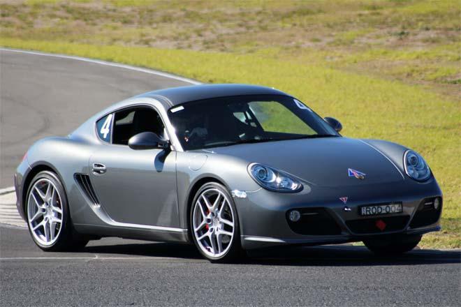 Ferrari Vs Porsche Difference And Comparison Diffen