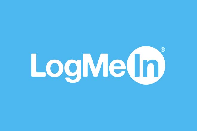 TeamViewer vs LogMeIn - Difference and Comparison | Diffen