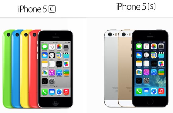 iphone model lookup iphone 5c vs iphone 5s difference and comparison diffen 12052