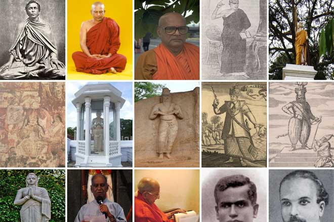 sinhalese versus the tamils essay The main difference between these two communities are that the 'tamils' are mainly hindu and 'sinhalese' are mostly buddhist also, they are from completely.