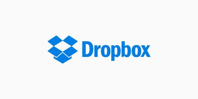Google Drive vs Dropbox - Difference and Comparison | Diffen