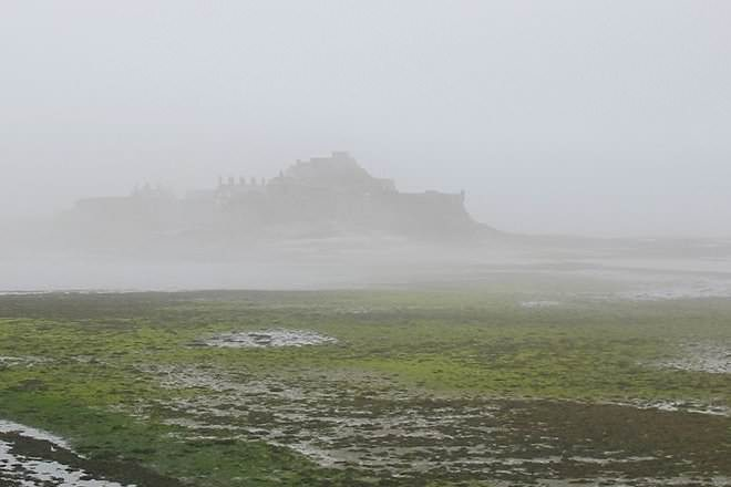 Mist (spanish)