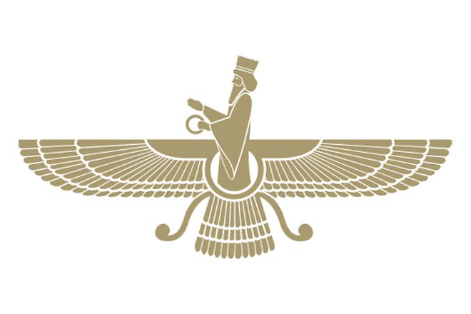 a comparison of judaism and zoroastrianism Religion in iran: the secrets of belief was the basis of zoroastrianism if one said the true prayer, one would have everlasting life in contrast, judaism emphasized believing zoroastrian theology and practicing zoroastrian morals zoroastrianism has triumphed over judaism and the.