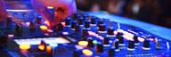 House Music vs Techno Music
