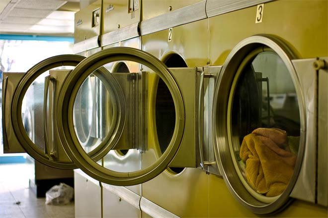 Electric Dryer Vs Gas Dryer Difference And Comparison