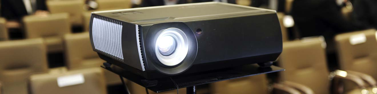 DLP vs LCD Projector - Difference and Comparison | Diffen