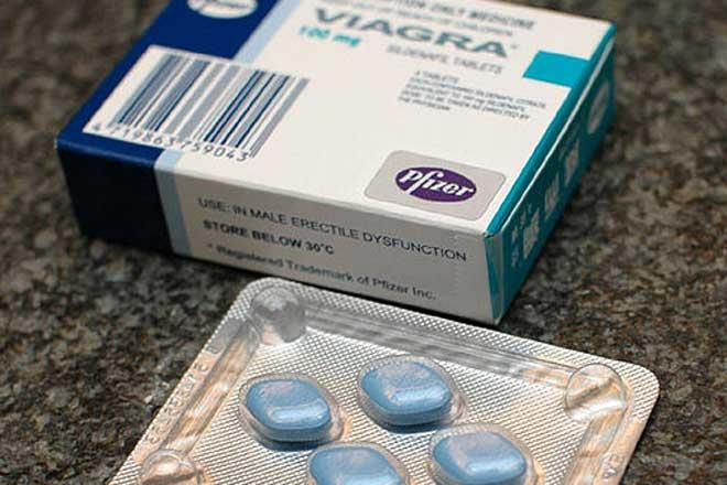 Viagra (spanish)