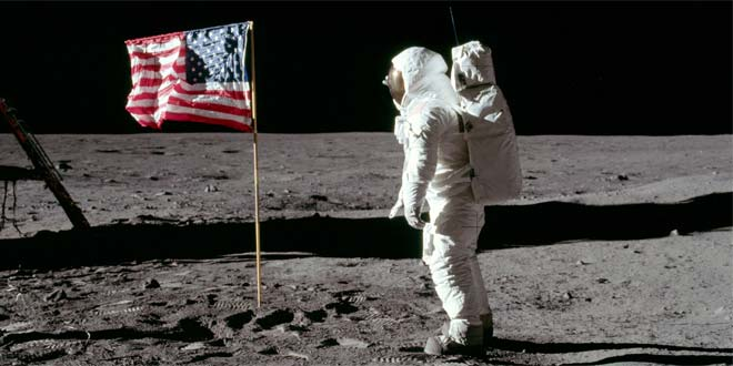 an introduction to the moon the only natural satellite of earth Artificial satellites from earth have only populated space since 1957, but  of  satellites: natural (such as the moon orbiting the earth) or artificial.