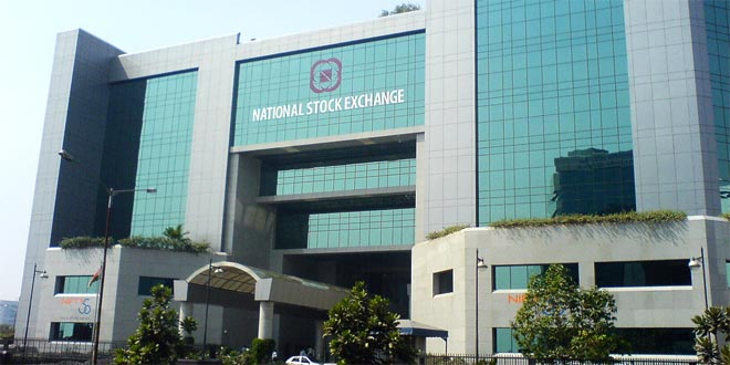 Bse Vs Nse Difference And Comparison Diffen