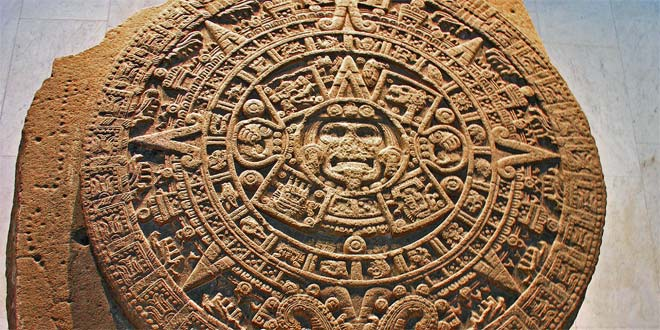 a comparison in history of aztec and incas civilization What is the difference between aztecs and incas – aztecs are considered to the culture and history of aztec is primarily known with the help of.