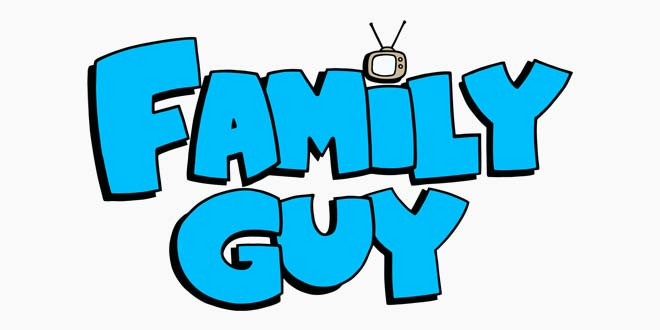 Family Guy And American Dad Comparison American Dad  Family Guy