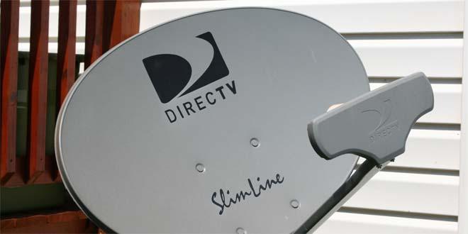 Dish Internet Service >> DirecTV vs Dish Network - Difference and Comparison | Diffen
