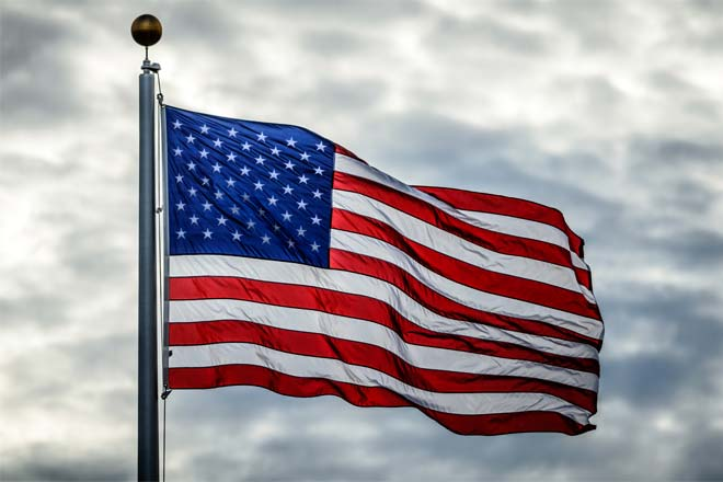 an introduction to the united states national anthem The national anthem of united states - the star-spangled banner by francis scott key.