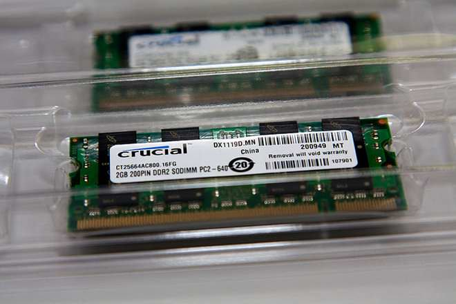 Ddr2 Vs Ddr3 Difference And Comparison Diffen
