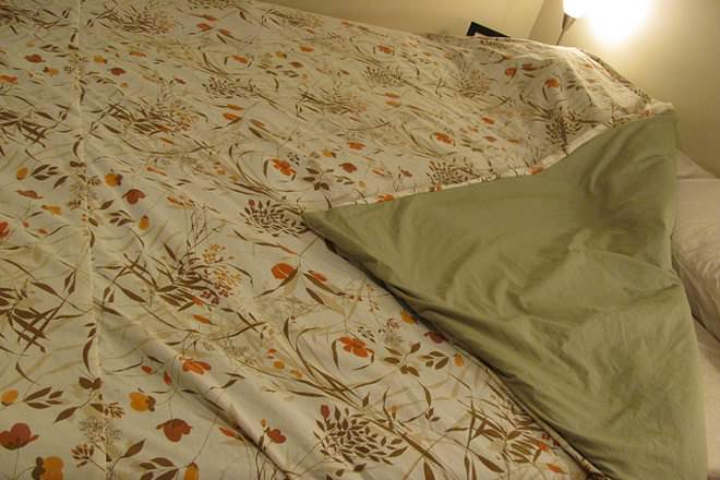 Duvet Vs Comforter Difference And Comparison Diffen