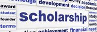 Grant vs Scholarship