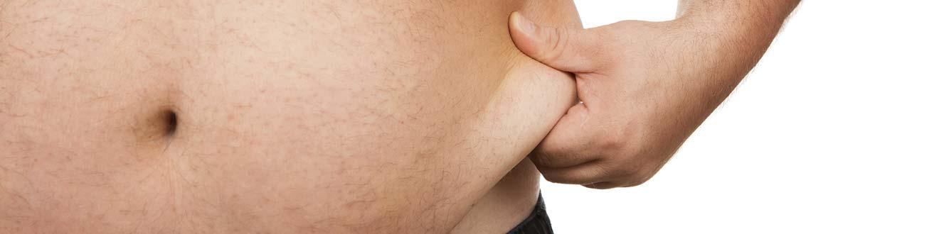 Mini Tummy Tuck vs Tummy Tuck - Difference and Comparison