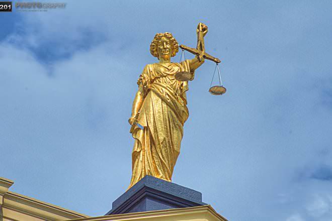 Deferred Adjudication