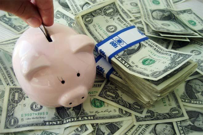 Cash loan chinatrust photo 8