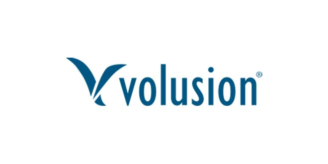 Volusion Templates | Shopify Vs Volusion Difference And Comparison Diffen