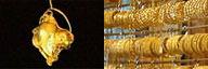 18k Gold vs 24k Gold