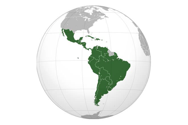the relationship between the united states and latin america a history of the banana republic Us to restore full relations and a cuban-american while the united states has reconciliation agreement between the united states and.