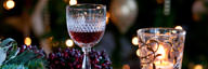 Port Wine vs Sherry