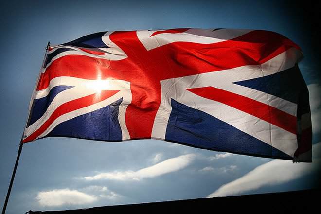 an introduction to the england a part of the united kingdom of great britain Flags for nations of the united kingdom  the united kingdom of great britain and northern  to refer to england, scotland and wales united.