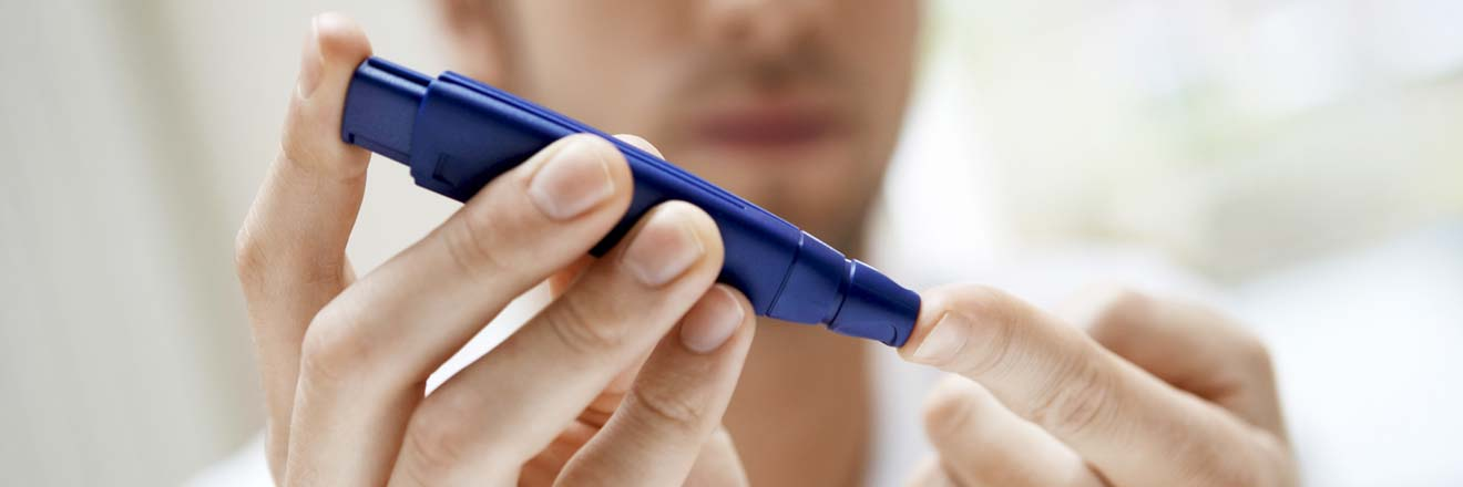 what are diabetes mellitus type 1