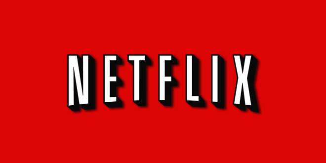 Netflix (spanish)