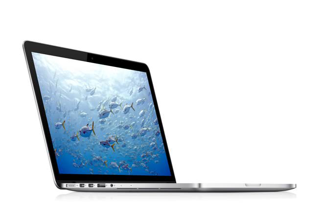 MacBook Air vs MacBook Pro - Difference and Comparison | Diffen