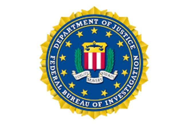 CIA vs FBI - Difference and Comparison | Diffen