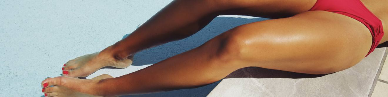 Electrolysis vs Laser Hair Removal - Difference and Comparison ...