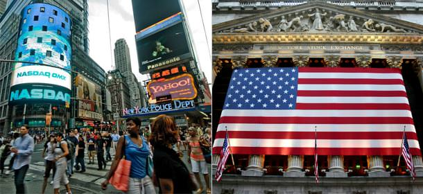 Nasdaq Vs Nyse Difference And Comparison Diffen