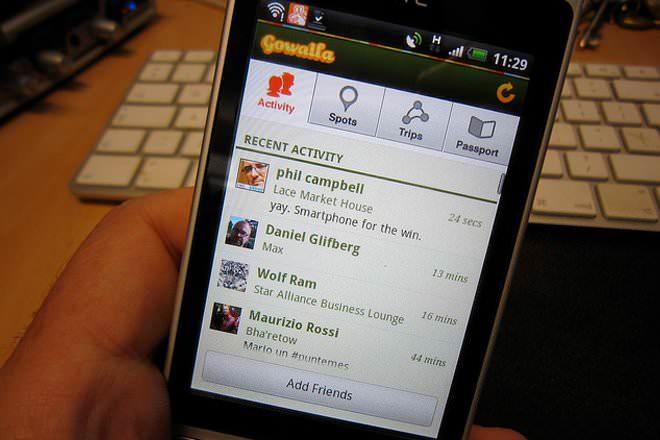 HTC Hero (CDMA)