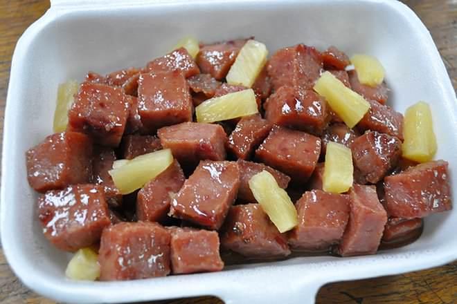 bacon vs ham difference and comparison diffen