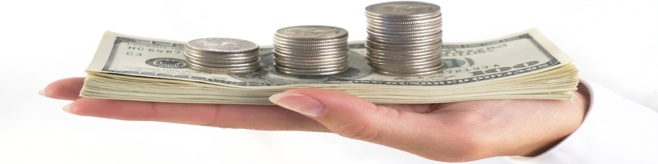 Cd Vs Savings Account Difference And Comparison Diffen