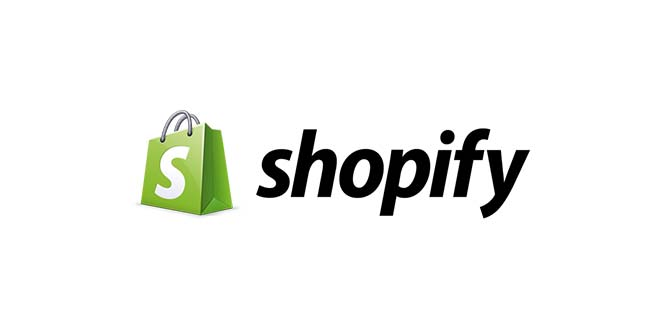 Shopify vs Volusion - Difference and Comparison | Diffen