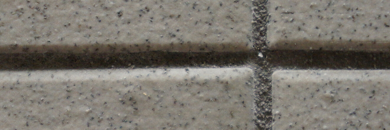 Sanded Grout Vs Unsanded Grout Difference And Comparison Diffen