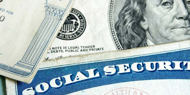 social security schemes Social security gad provides regular  advice on financial implications of policy decisions and assessment social security schemes' financial position and.