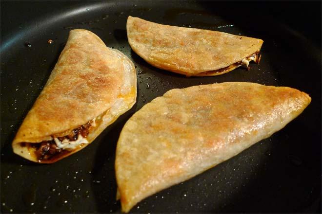 Burrito Vs Taco Difference And Comparison Diffen