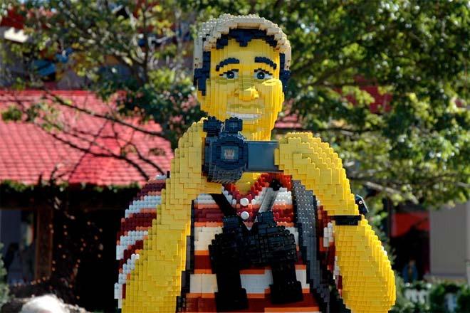 Lego Vs Mega Bloks Difference And Comparison Diffen