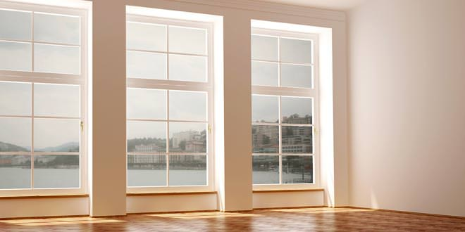 Vinyl windows fiberglass windows vs vinyl windows for Fiberglass replacement windows