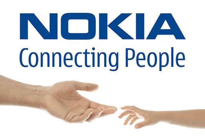 Nokia Surge 6790